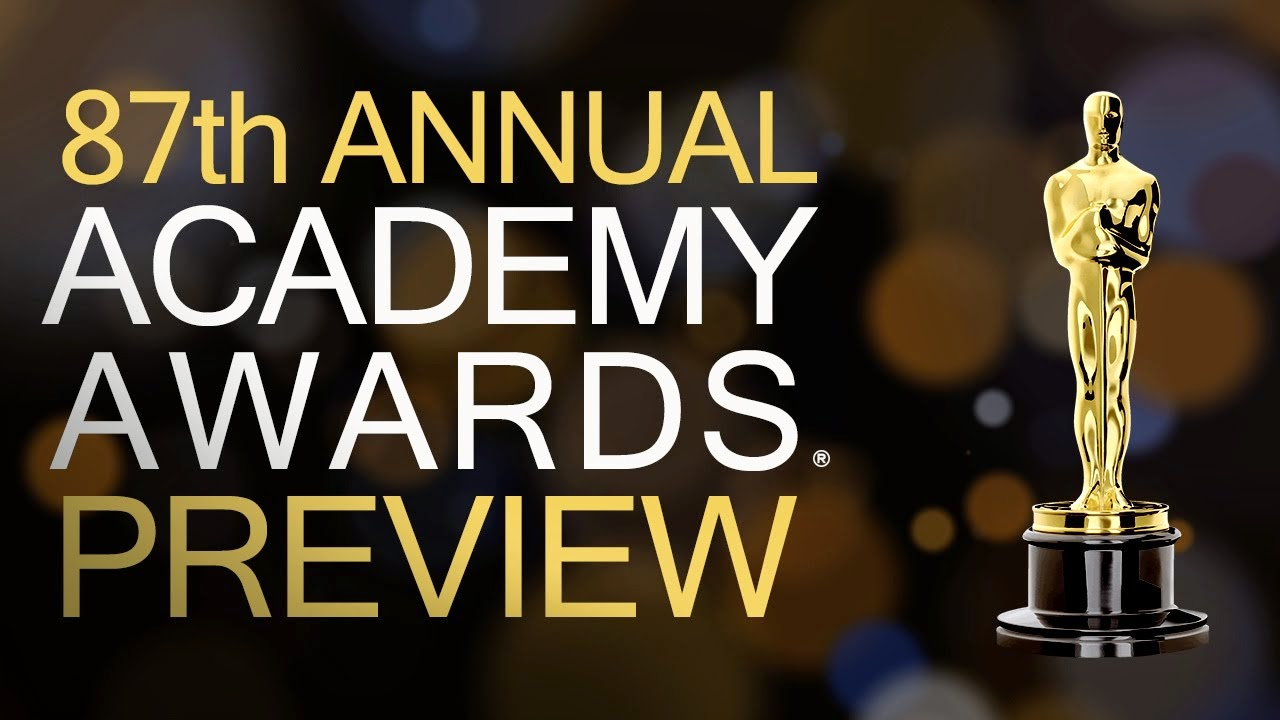 87th-academy-awards-oscars-2015