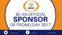 SPONSOR Promo Day 2017
