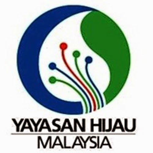 Jawatan Kosong Di Yayasan Hijau Malaysia