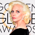 "Lady Gaga gana su nominación en los ""Golden Globe Awards""!"