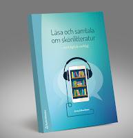Min senaste bok