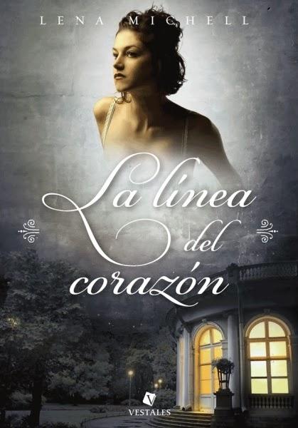 La línea del corazón (Cuando me miras 02) - Lena Michell (Rom) La-l%C3%ADnea-del-coraz%C3%B3n