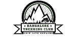 Bangalore Trekking Club®
