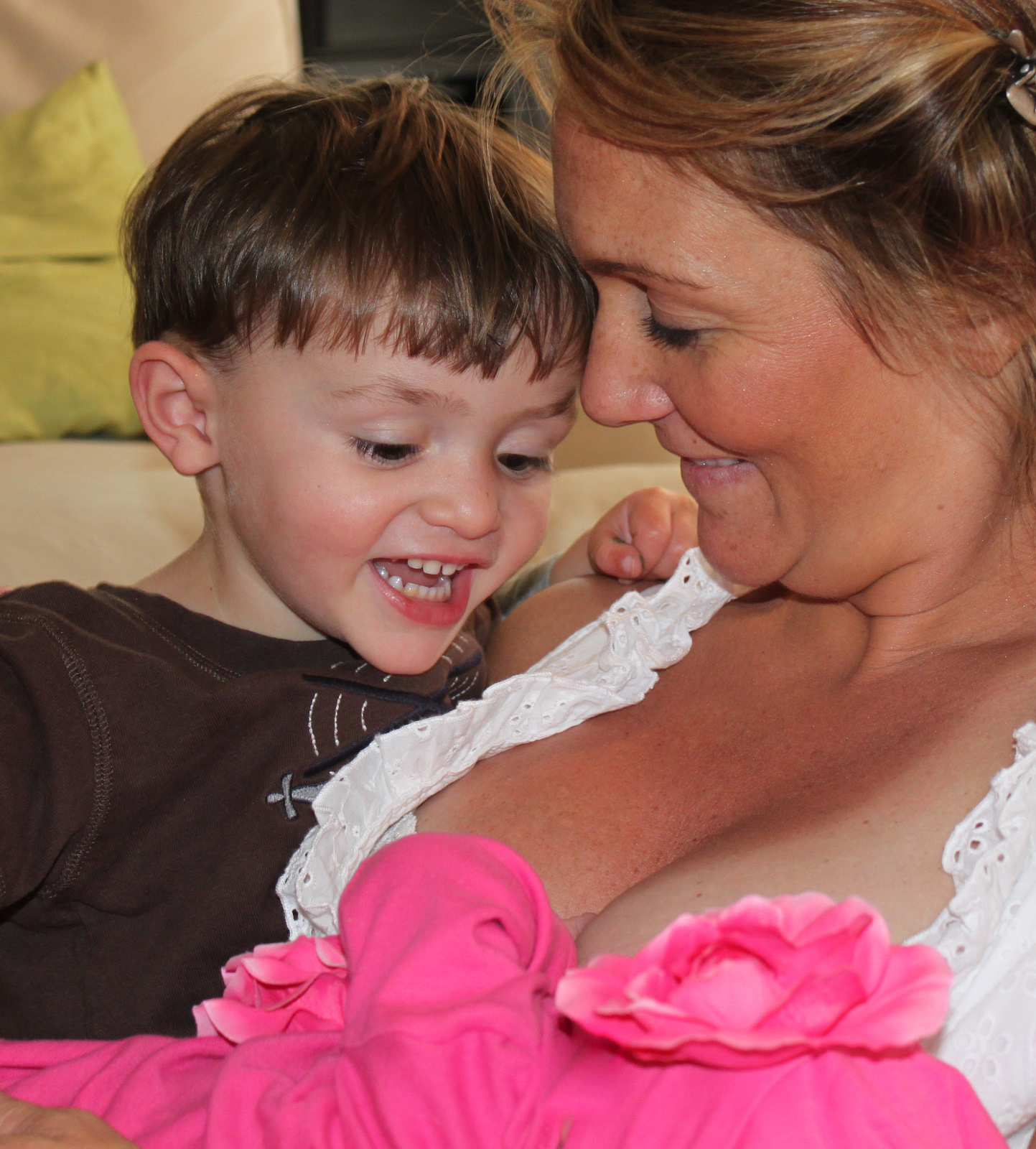Free mother blow job pictures