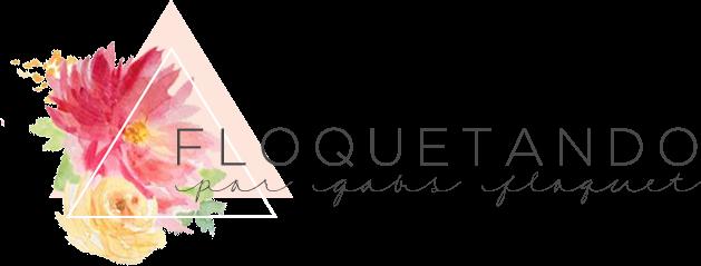 Floquetando | Blog sobre Lifestyle, Entretenimento, Blogger, Photoshop, Moda, Beleza e muito mais!