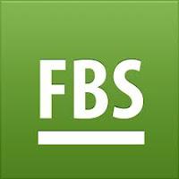 FBS Forex Manajemen
