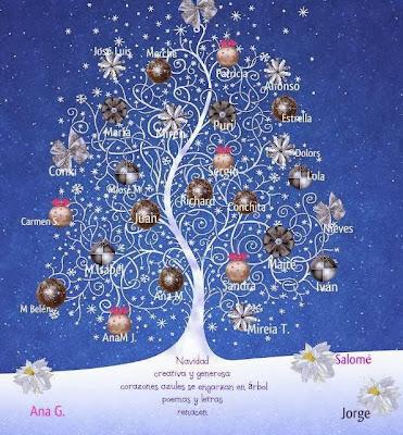 http://elmarescolorazul.blogspot.com.es/2013/12/navidades-azules-el-arbol-de-la-amistad.html?spref=tw