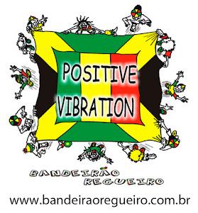 Loja Reggae Bandeirão Regueiro