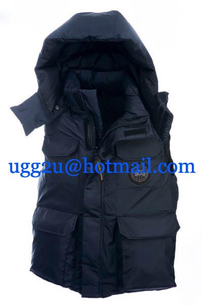 moncler jacket yupoo