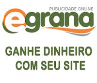 Egrana