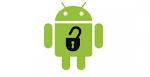 Libera tu Android