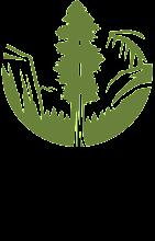 Philly Sierra Club