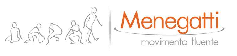 Menegatti  - movimento fluente®