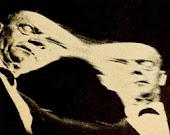Uberfall (Accident) - 1928