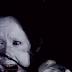 7 vídeos completamente sem sentido e assustadores