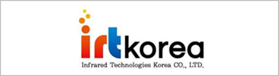 5.IRT KOREA CO LTD