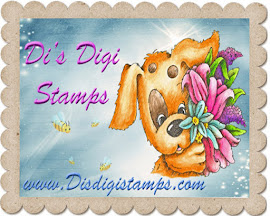 Di's digi stamps