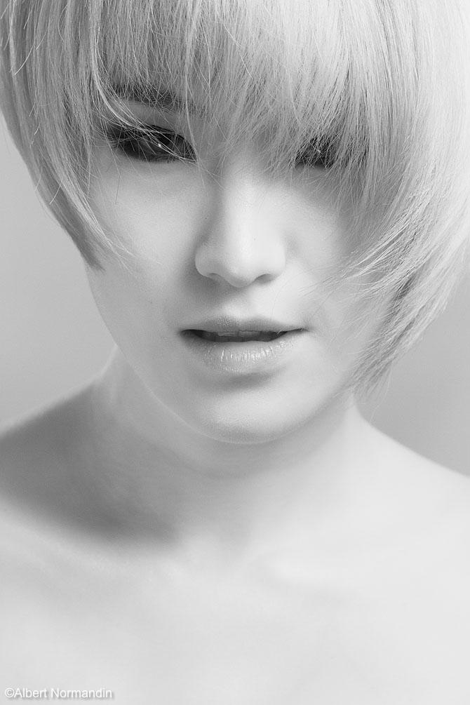 Avant Hair & Skincare Studio (@avant_salon) | Twitter