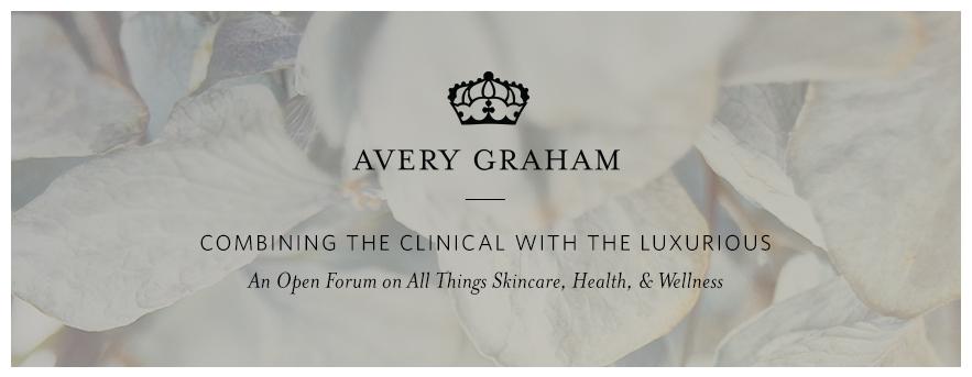 Avery Graham Skin Care