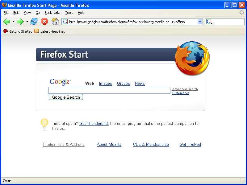Free of charge Download finest Browser application in the world - mozilla firefox 31 final newest