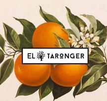 El Taronger