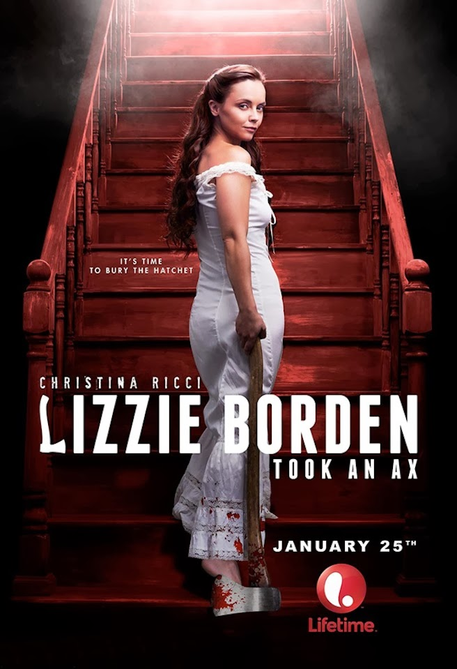 http://www.mazika4way.com/2014/02/Lizzie-Borden-Took-an-Ax.html