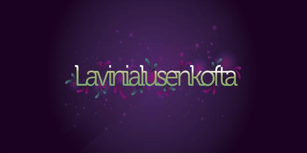 Lavinias