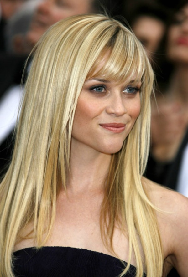 Coloring Your Own Hair: How to Color Your Hair from Black to ...