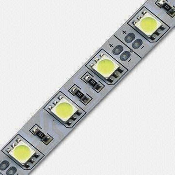 Luces led de colores tiras de led usos y aplicaciones - Tiras de led exterior ...