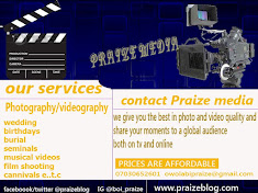 FOR ANY KINDS OF  EVENT..FOR PHOTOGRAPHY AND VIDEOGRAPHY... CALL US TODAY