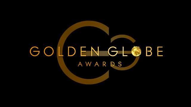 72nd golden globe nominations