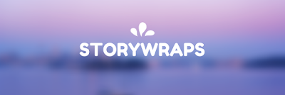 STORYWRAPS