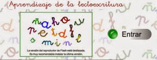 http://ntic.educacion.es/w3/eos/MaterialesEducativos/mem2007/aprendizaje_lectoescritura/