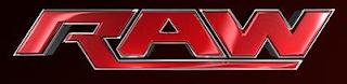 lo mejor de la lucha libre en sus repeticiones de los días lunes, lo mejor del show raw y sus resultados del lunes