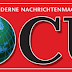"""Focus: Διορισμοί για """"συγγενείς και φίλους"""" της ελληνικής κυβέρνησης"""