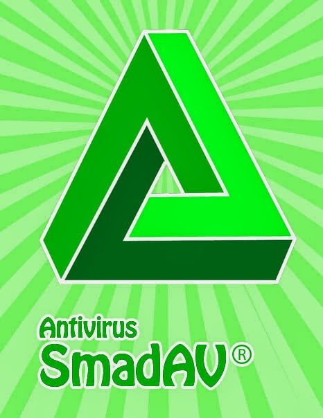 download smadav pro