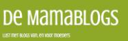 De Mamablogs