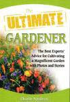 The Ultimate Gardener