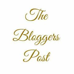 @TheBloggersPost