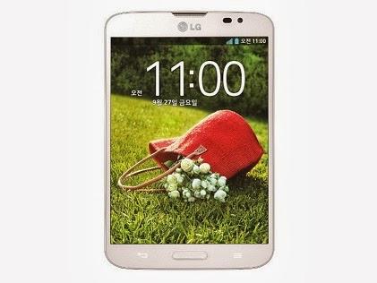 mobile,phone,LG G2,LG Vu 3,LG