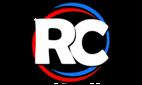 Portal RC