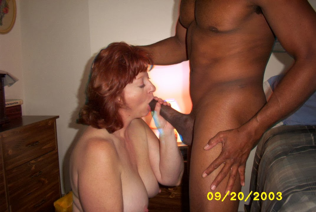 Paige turnah double penetrated black cocks-44253