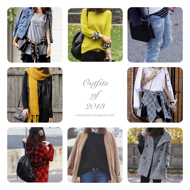 outfit of 2013, favorite blogger style of 2013, best outfit of 2013, blogger 2013 looks, blogger street style, fashion blogger