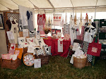 Axe Vale Festival