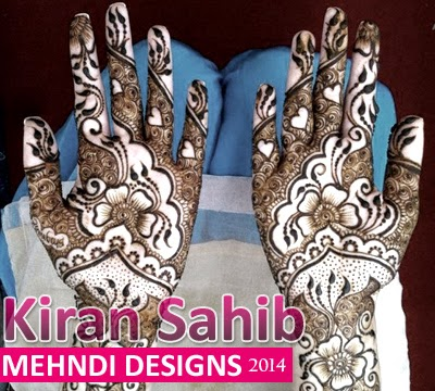 http://fashionup7.blogspot.com/2014/06/mehndi-designs-2014-2015-new-bridal.html#more