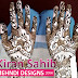 Mehndi Designs 2014-2015 - New Bridal Mehndi Designs Collection For Girls