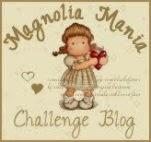 Challenge Magnolia Mania