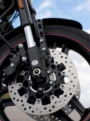 Harley-Davidson XR1200X-Gambar Foto Modifikasi Motor Terbaru 4.jpg