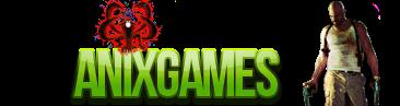 AnixGames Descargas Gratis
