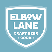 Stitch and Bear - Elbow Lane Brewery Cork